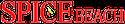 スープカレー - SPICE BEACH - スパイスビーチ